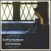 La Vie En Rose - I Love Cinemas -