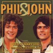 Phil & John - Du oder keine