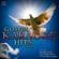 More Love, More Power (In the Style of Jeff Deyo) [Karaoke Version] - Ameritz Karaoke Tracks