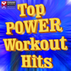 Mr. Brightside (Power Remix) - Power Music Workout