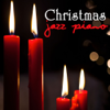 Christmas Music - Christmas Jazz Piano Trio