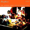 Ron Goodwin - Music for an Arabian Night artwork
