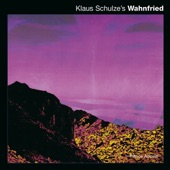 Klaus Schulze's Wahnfried - Marooned (Bonus Track)