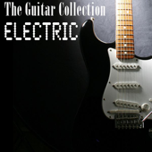 The Guitar Collection - Electric