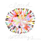 Cloud Nothings - Heartbeat