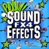 Sound Effects Library - Canoe Paddling 插圖