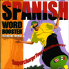 VocabuLearn - Spanish Word Booster: 500+ Most Needed Words & Phrases artwork