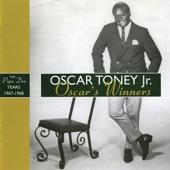 Oscar Toney, Jr. - For Your Precious Love