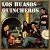 Vintage World No. 118 - LP: Chile Canta, Tonadas