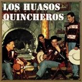Los Huasos Quincheros - Río, Río