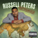 Russell Peters Photo