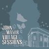 Slow Dancing In a Burning Room (Acoustic) - John Mayer