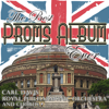 God Save The Queen - Royal Philharmonic Orchestra & Carl Davis mp3
