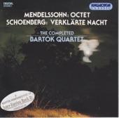 Esz-dúr oktett Op.20, III. Scherzo. Allegro leggierissimo artwork