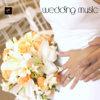 Wagner - Wedding March Here is the Bride Bridal March (Pipe Organ Music Version)
