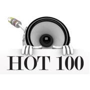 Beautiful People (Originally by Chris Brown) - HOT 100