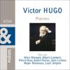 Poèmes - Victor Hugo