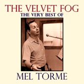 Mel Tormé - They Can't Take That Away From Me