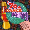 70's Dance Party (Re-recorded Version)