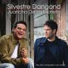 No Me Compares Con Nadie - Silvestre Dangond & Juancho de la Espriella