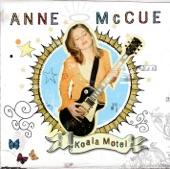 Anne McCue - Driving Down Alvarado
