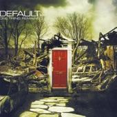 Default - Count on Me