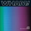 Wham! - Last Christmas artwork