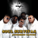 Christlike - Soul Survivas