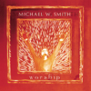 Breathe (Live) - Michael W. Smith