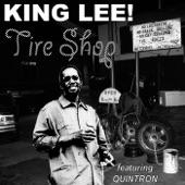 King Lee - Tire Shop