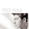 Put Your Head On My Shoulder - Paul Anka & Joe Sherman