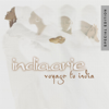 Voyage to India (Special Edition) - India.Arie