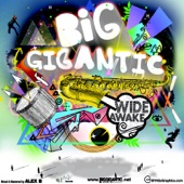 Big Gigantic - Upswing