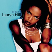Lauryn Hill - Lost Ones (Remix)