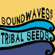 In Your Eyes - Tribal Seeds - Tribal Seeds