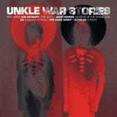 War Stories (Bonus Track Version)