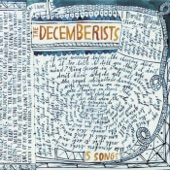 The Decemberists - Apology Song