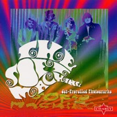 Soft Machine - Jet-propelled Photograph (Shooting At The Moon)