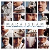 Mark Isham - All Blues (Album Version)