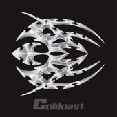 Coldcast - False Perception