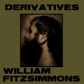 I Kissed a Girl - William Fitzsimmons