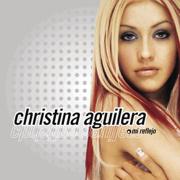 Mi Reflejo (Bonus Track Version) - Christina Aguilera - Christina Aguilera