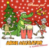 Arnes Jul