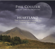 Heartland - Phil Coulter And His Concert Orchestra