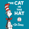 Dr. Seuss - The Cat in the Hat (Unabridged)  artwork