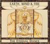 Earth, Wind & Fire - September ilustración