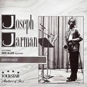 Joseph Jarman - Inheritance