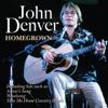John Denver - The Gift You Are artwork