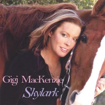 GIGI MACKENZIE - Letras, listas de reproducción y vídeos | Shazam