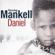 Henning Mankell - Daniel (Unabridged)